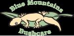 Explorers Reserve Bushcare